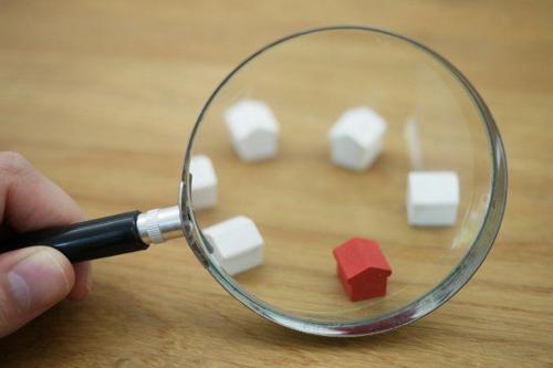 Cómo será el mercado de Real Estate en la nueva normalidad